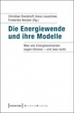 Cover Energiewende